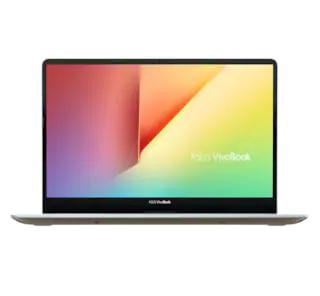 Asus S530UN-BQ031T Laptop (8th Gen Ci7/ 8GB/ 1TB 256GB SSD/ Win10/ 2GB Graph)