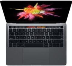 Apple MacBook Pro 13inch MNQF2LL/A Notebook (6th Gen Ci5/ 8GB/ 512GB SSD/ Mac OS Sierra)
