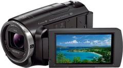 Sony HDR-PJ670 Handycam Camcorder
