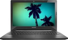 Lenovo G50 (80E300RGIN) Laptop (AMD APU A8/ 8GB/ 1TB/ FreeDOS/ 2GB Graph)