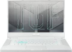 Asus TUF Dash F15 FX516PM-HN174TS Gaming Laptop (11th Gen Core i7/ 16GB/ 1TB SSD/ Win10 Home/ 6GB Graph)