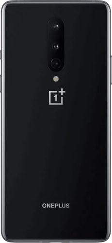 OnePlus 8 (12GB RAM + 256GB)