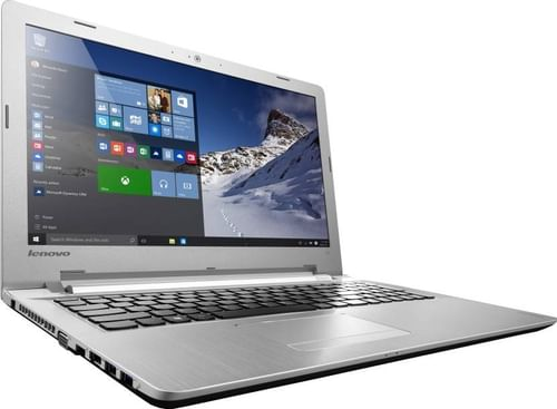 Lenovo Ideapad 500 (80NT0132IN) Notebook (6th Gen Intel Ci5/ 8GB/ 1TB/ Win10/ 4GB Graph)