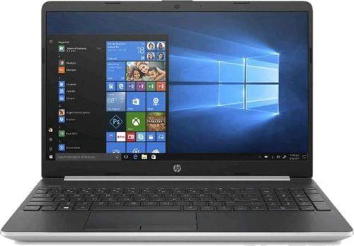 HP 15-dw0054wm Laptop (8th Gen Core i5/ 8GB/ 256GB SSD/ Windows 10)