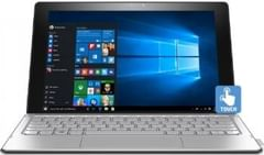 HP Spectre X2 12-a008nr (N5S21UA) Laptop (6th Gen Core M3/ 4GB/ 128GB SSD/ Win10)