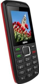 Spice Power 5511
