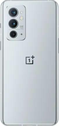 OnePlus 9RT 5G (12GB RAM + 256GB)