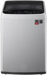 LG T7588NDDLE 6.5 kg Fully Automatic Top Load Washing Machine
