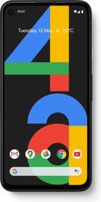 Samsung Galaxy S10 vs Google Pixel 4A