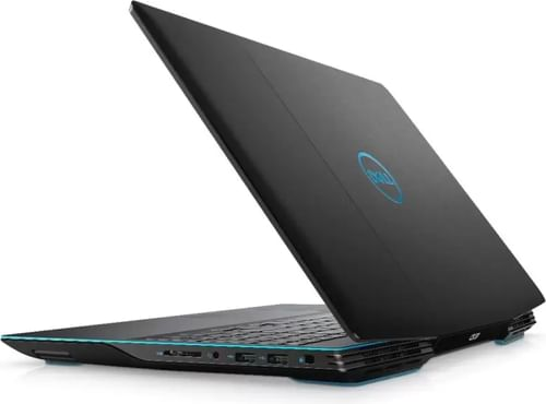 Dell G3 Inspiron 15-3500 Gaming Laptop (10th Gen Core i7/ 16GB/ 1TB 256GB SSD/ Win10 Home/ 4GB Graph)
