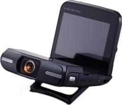 Canon Legria Mini Camcorder