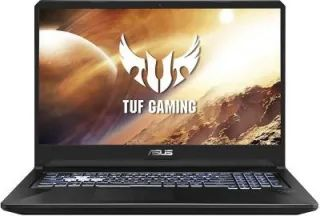 Asus TUF FX705DT-AU028T Laptop (AMD Ryzen 7/ 8GB/ 512GB SSD/ Win10/ 4GB Graph)