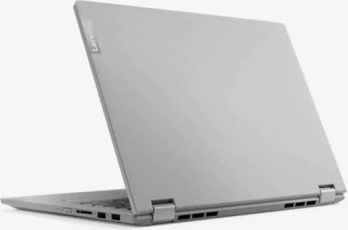 Lenovo C340-14IWL 81N400EBIN Laptop (8th Gen Core i5/ 8GB/ 512GB SSD/ Win10/ 2GB Graph)