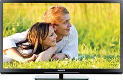 Philips 22PFL3958/V7 55cm (22inches) Full HD LED TV