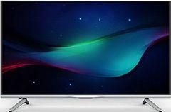 Sansui SNA50QX0ZSA (50-inch) 124cm UHD (4K) LED Smart TV