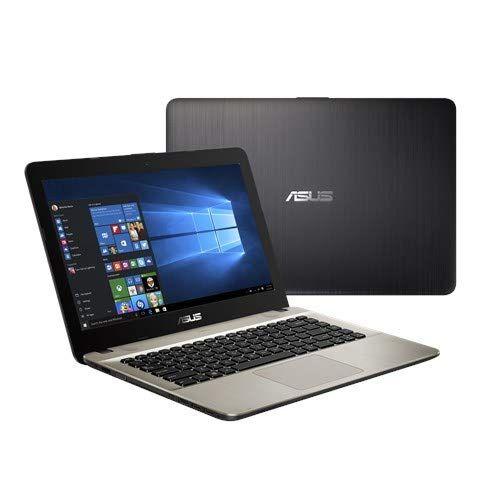 Asus X441UA-GA508T Laptop (7th Gen Core i3/ 4GB/ 1TB/ FreeDOS)