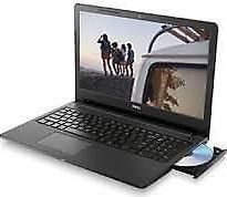 Dell Inspiron 3576 Laptop (8th Gen Ci7/ 8GB/ 2TB/ Win10/ 2GB Graph)