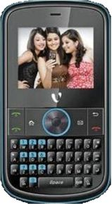 Videocon V1475