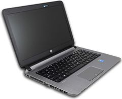 HP ProBook 440 G2 (T8B62PA) Laptop (5th Gen Intel Ci3/ 4GB/ 1TB/ Win7)