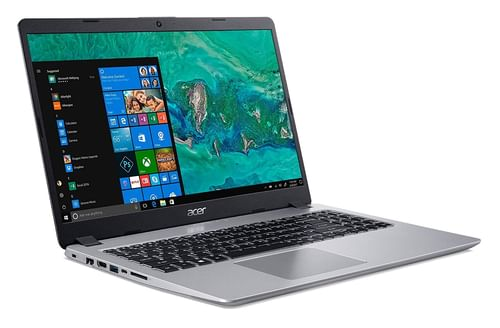 Acer Aspire 5s A515-52 (NX.H5HSI.002) Laptop (8th Gen Core i3/ 4GB/ 1TB/ Win 10)