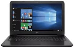 HP Stream 11-r091nr Notebook (N5X90UA) Lapptop (Celeron Dual Core/ 2GB/ 32GB eMMC/ Win10 Home)