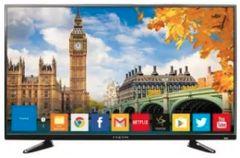 Kevin K40012N 40-inch Full HD Smart LED TV