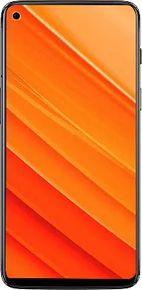 OnePlus 8 vs Samsung Galaxy S10 Lite