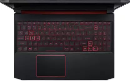 Acer Nitro 5  AN515-43 (NH.Q5XSI.002) Gaming Laptop (AMD Ryzen 5/ 8GB/ 1TB 256GB SSD/ Win10 Home/ 4GB Graph)