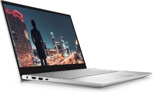 Dell Inspiron 5406 Laptop (11th Gen Core i3/ 8GB/ 512GB SSD/ Win10)