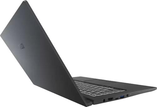 MSI Modern 15 A5M-065IN Laptop (Ryzen 5/ 8GB/ 512GB SSD/ Win10 Home)
