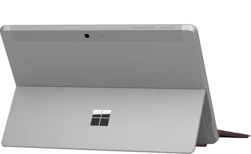 Microsoft Surface Go 1824 2 in 1 Laptop (Pentium Gold/ 8GB/ 128GB SSD/ Win10 Home)