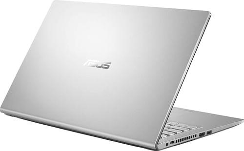 Asus X515MA-BR002T Laptop (Intel Celeron N4020/ 4GB/ 256GB SSD/ Win10 Home)
