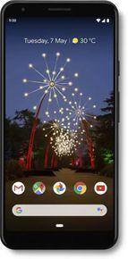 Google Pixel 3a XL vs Nokia 9 PureView