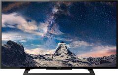 Sony KLV-40R252F (40-inch) Full HD LED TV