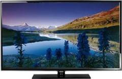 Samsung UA40ES6200E (40-inch) Full HD LED TV