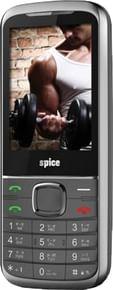 Spice Boss Marathon 2 M-5388