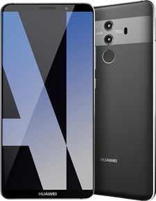 huawei mate 10 pro best price in india 2018 specs review smartprix