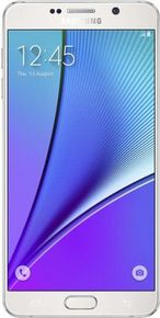 05d497623ad29 Samsung Galaxy Note 5 Dual Sim Best Price in India 2019