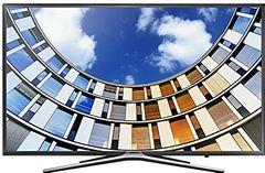 Samsung UA43M5570 (43-inch) 109.3cm FHD LED Smart TV