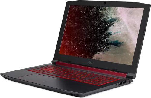 Acer Nitro AN515-52-7969 NH.Q3MSI.004 Gaming Laptop (8th Gen Core i7/ 8GB/ 1TB 128 GB SSD/ Win10 Home/ 4GB Graph)