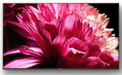 Sony KD-75X9500G 75-inch Ultra HD 4K HDR Smart LED TV