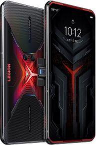 Lenovo Legion Duel (12GB RAM + 128GB)