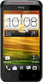 HTC Desire VT