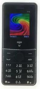Trusme T75 vs Samsung Galaxy M32 (6GB RAM + 128GB)
