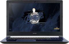 Acer Aspire A615-51 (UN.GZ7SI.001) Notebook (8th Gen Ci5/ 8GB/ 1TB/ Win10/ 2GB Graph)