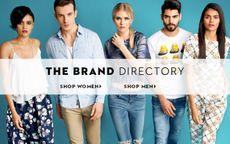 Buy 2 Get 40% OFF & Buy 3 or More Get 50% OFF : Koovs Fashion for Men & Women