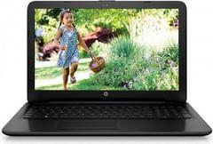 HP 15-ac045tu (M9V01PA) Notebook (5th Gen Ci5/ 4GB/ 1TB/ FreeDOS)
