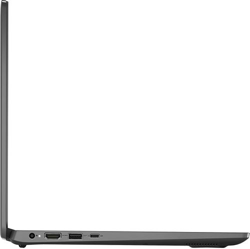 Dell Latitude 3410 Laptop (10th Gen Core i3/ 8GB/ 1TB/ FreeDOS)
