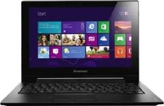 Lenovo Ideapad S210 T (59-379334) Netbook (3rd Gen Ci3/ 4GB/ 500GB/ Win8/ Touch)