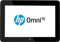 HP Omni 10 Tablet (32GB)